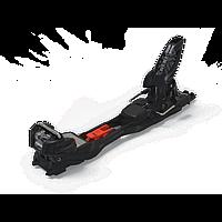 Крепления для горных лыж MARKER DUKE PRO 18 EPF L 18/19