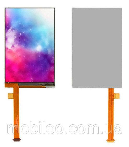 Дисплей (LCD) HTC Desire 200 | A320е | Desire C