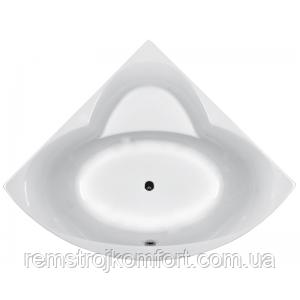 Акриловая ванна Relax Kolo (XWN3050000)