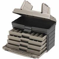 Ящик PLANO GUIDE SERIES 4-DRAWER BOX