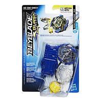 Beyblade hasbro-Бейблэйд Волчок с пусковым устройством (E2757 ROKTAVOR R2)