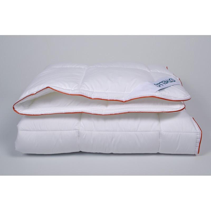 Детcкое одеяло Othello - Tempura антиаллергенное 95*145