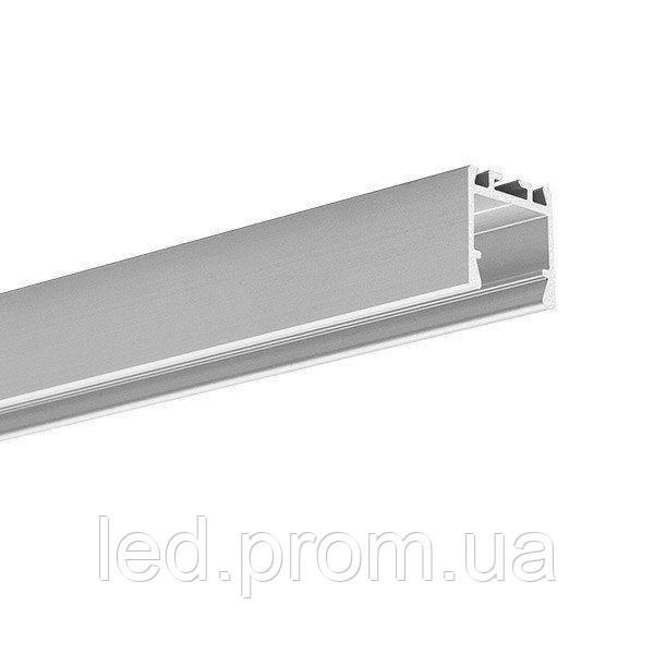 LED-профиль PDS-ZM