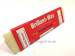 Воск Rеniа Brilliant Wax (Германия), цв. бесцветный
