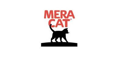 Mera Cat