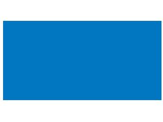 KING TONY (Тайвань)
