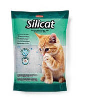Padovan (Падован) Silicat Наполнитель силикагелевый для туалетов для кошек 5 л