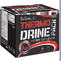 BioTech Thermo Drine Pack 30 packs