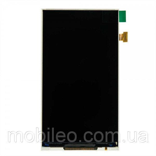 Дисплей (LCD) Lenovo A606 оригинал (PRC)