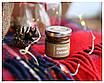 """Подарунковий набір """"Just coffee"""", фото 4"""