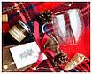 """Подарочный набор """"Just coffee"""", фото 5"""