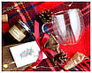 """Подарунковий набір """"Just coffee"""", фото 5"""