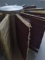 Щітка для обємного шліфування, фото 1
