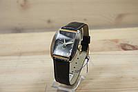 Мужские наручные часы Omax