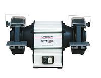 Точильно-шлифовальный станок по металлу OPTIgrind GU 20