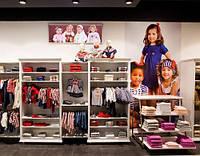 Як правильно підібрати асортимент магазину дитячого одягу