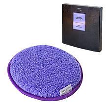 Диск Инволвер Aquamagic ULTRA слафтка, тряпка для чистки тканевых поверхностей