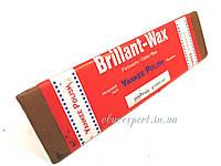 Воск карандаш Rеniа Brilliant Wax (Германия), цв. светло-коричневый