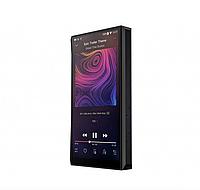 FiiO M11 Black– среднебюджетный аудиофильский плеер, фото 1