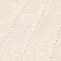 Ламинат Kronopol 7501 Parfe Floor Narrow 4V Дуб Беллуно