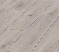 Ламинат Kronopol 7502 Parfe Floor Narrow 4V Дуб Аоста