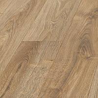 Ламинат Kronopol 7507 Parfe Floor Narrow 4V Дуб Верона