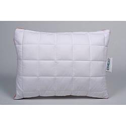 Дитяча подушка Othello - Tempura антиалергенна 35*45