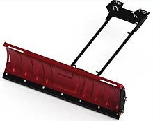 Снегоочиститель (снегоотвал) PVH 200 для всех типов погрузчиков