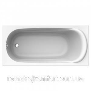 Ванна Saga 160x75 Kolo (XWP3860000)