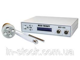 Апарат для електропорації 111