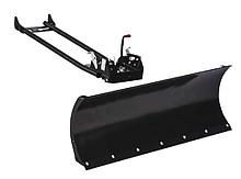 Снегоочиститель (снегоотвал) PVH 230 для всех типов погрузчиков