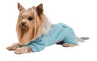 Комбинезон для собак Pet Fashion Шанти, L