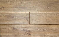 Ламинат Kronopol 7704 Parfe Floor Narrow 4V Дуб Верден