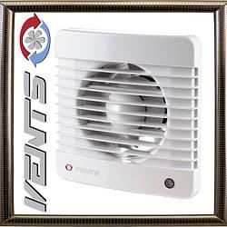 Вентилятор Вентс 100 МВ ДО
