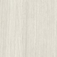 Ламинат Kronospan 8464 Сосна Белая Брашированная