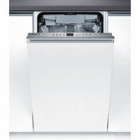 Посудомоечные машины Bosch SPV 45MX02E