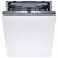 Посудомоечные машины Bosch SMV46KX02E