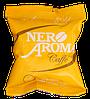 Кофе в капсулах NERO AROMA Gold