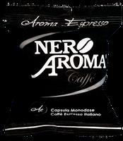 Кава в капсулах NERO AROMA Espresso