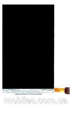 Дисплей (LCD) Nokia 510 Lumia   520 Lumia   525 Lumia, оригинал (PRC)