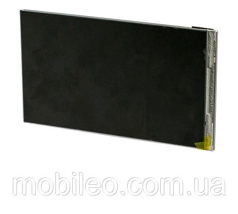 Дисплей для Nokia 625 Lumia, оригинал (PRC)