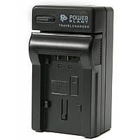 Зарядное устройство для фото PowerPlant Panasonic VW-VBY100, VW-VBT190, VW-VBT380 (DVOODV3387)