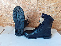 Берцы ботинки Нато зима