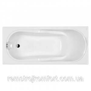Акриловая ванна Comfort 180x80 Kolo (XWP3080000)