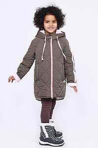 Куртка для девочки DT-8288-26