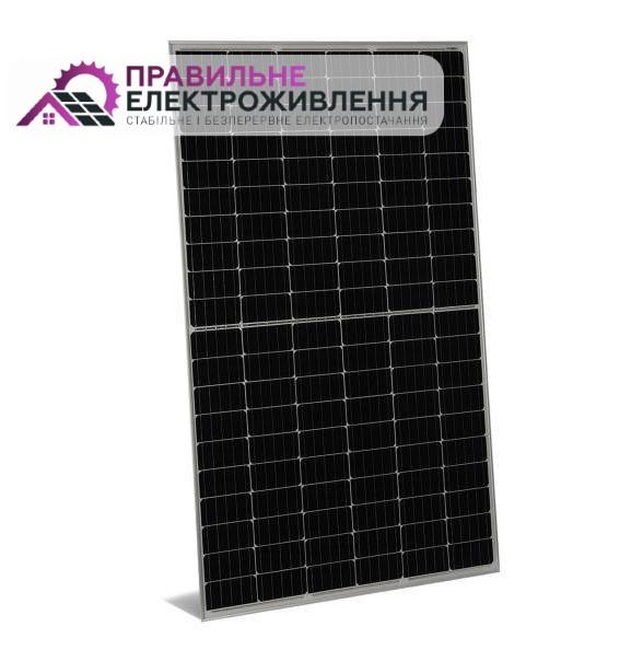 Сонячна панель Ja Solar JAM60S10-340/PR