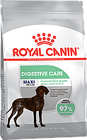Royal Canin Maxi Digestive Care 10 кг для собак с чувствительным пищеварением