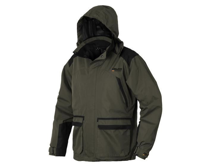 Куртка  Delphin CRUISER Lite(750004020) L