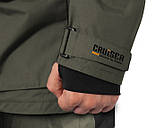 Куртка  Delphin CRUISER Lite(750004020) L, фото 3