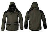 Куртка  Delphin CRUISER Lite(750004030)XL, фото 2